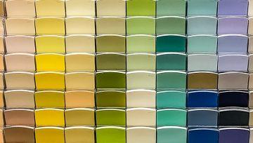 Composite Eesti OÜ pakub uudset värvituvastamisteenust